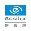 Essilor Taiwan Wiki