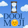 Sony Pictures Television - DOOLMoji  artwork