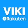 Rakuten Viki - Series de Televisión & Películas