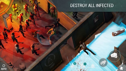 download Last Day on Earth: Survival apps 1