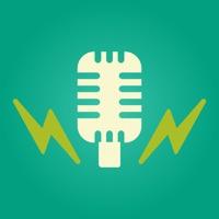 ACL Music Fest Official App