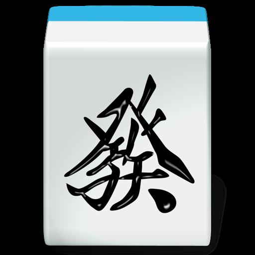 麻將游戲 Mahjong Tokyo