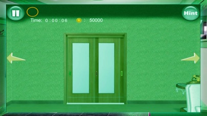 Escape Particular Rooms If You Can screenshot 2