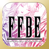 【FFBE】FINAL FANTASY B...