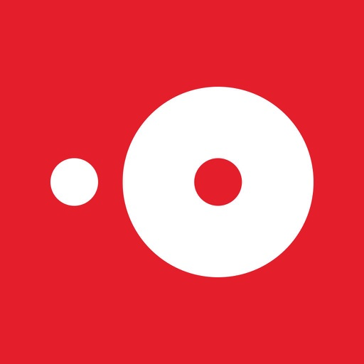 OpenTable images