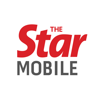 The Star Mobile