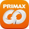 PRIMAX GO
