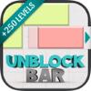 Unblock Bar - Schieben und befreien die Puzzle Wiki