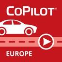 CoPilot Europa – GPS Navigation & Offline Karten