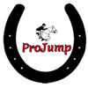 download ProJump