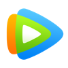 腾讯视频-权力的游戏、无心法师2全网首播 - Tencent Technology (Shenzhen) Company Limited