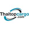 ThaiTopCargo Wiki