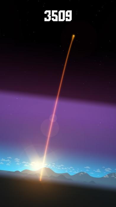 download Space Frontier apps 1
