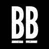 BrutButcher