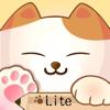 Catlendar & Diary 貓咪‧生活日誌 Lite