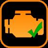 EOBD Facile - OBD2 Car Diagnostic Scan Tool - OUTILS OBD FACILE SARL