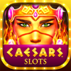 download The Official Caesars Slots – Slot Machine Games