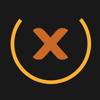 Proxmox Remote