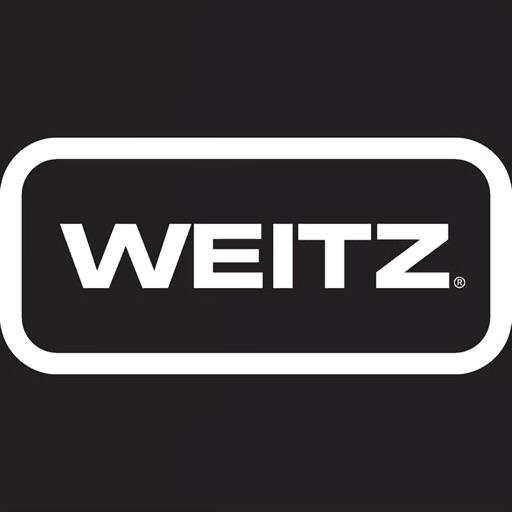 Weitz Hotel VR
