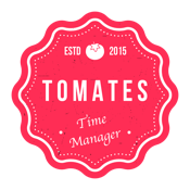 Tomates - Time Management