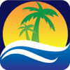 Vacation Deals and Cruises