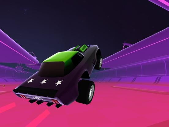 REKT! Screenshot
