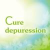 1日10分▶うつを克服したい全ての方へ|うつ病改善マニュアル