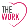 Byron Katie International, Inc - The Work App Grafik