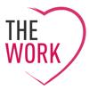 The Work App