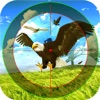 Wild Birds Sniper Shooting Mission