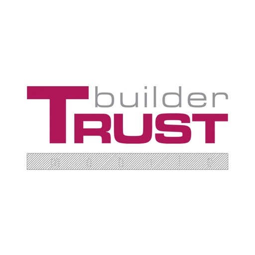 TrustBuilder for Mobile