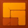 Blokiz - The Ancient Puzzle Game Wiki