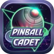 弹球学员 Pinball Cadet