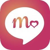 モープン 子育てコミュニティアプリ -妊活・妊娠・出産・育児