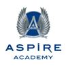Aspire Academy TV