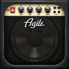 AmpKit - Guitar amps ...