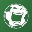 TorAlarm Fussball Bundesliga