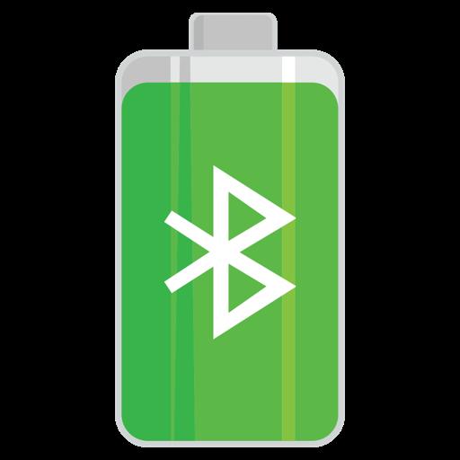 Magic Battery (显示输入设备电池等级) for Mac