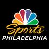 NBC Sports Philadelphia