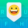 Kika Keyboard - Emoji Keyboard for iMessage