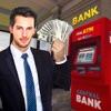 銀行 經理 模擬器 遊戲2