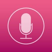 Voice Recorder PRO - Memos