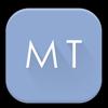 MiTreat
