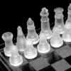 Chess - tChess Pro (Int'l)
