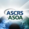 ASCRS ASOA Meetings