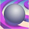 TENKYU 転球 - 3Dボール転がし