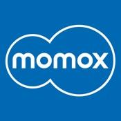 momox – Bücher, CD, DVD Ankauf