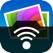 PhotoSync – transfer photos