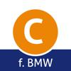 Carly für BMW Pro