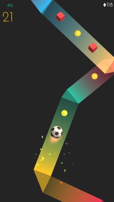 Ball Tape